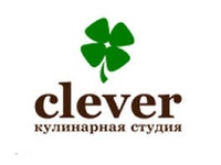 clever_200x150