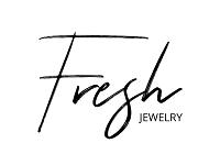 fresh_200x150