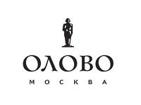 olovo_200x150