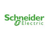 schneider_200x150