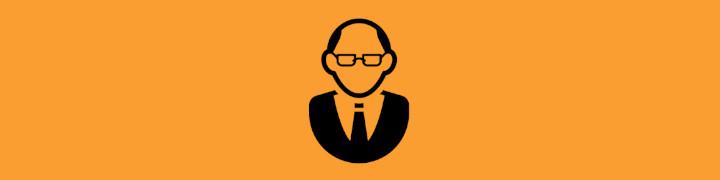 You are currently viewing Главный KPI в email-маркетинге с точки зрения владельца бизнеса
