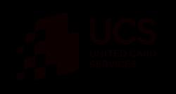 ucs250